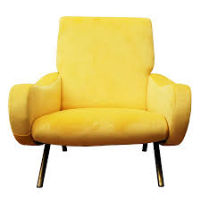 mustard yellow furniture. price per set mustard yellow furniture d