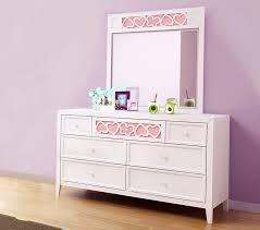 choose kids ikea furniture winsome. Unique Ikea Home Alluring Ikea Kids Dresser 23 Amazon Carpet Cute Armchair Drawer White  Wall Frame Malm Hemnes With Choose Furniture Winsome U