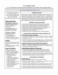 Gis Analyst Sample Resume Pleasant Gis Analyst Resume Templates In Sample Striking Format For 20