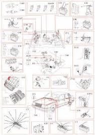similiar volvo 940 engine diagram keywords well 2004 volvo xc90 wiring diagram on 1996 volvo 940 engine diagram