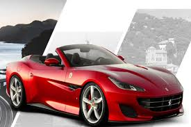 Use our free online car valuation tool to find out exactly how much your car is worth today. Ferrari Portofino 4 Seater Hard Top Convertible Launches In India At Rs 3 5 Crore Technology News Firstpost