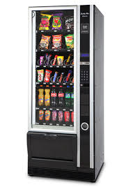Cheapest Vending Machines Delectable Vending Machine Special Offers Vendtrade