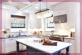 how high to hang a chandelier how high to hang chandelier over kitchen island how high