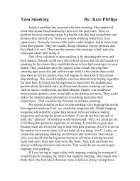 the best expository essay topics ideas  expository essay stop smoking vision professional