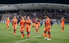 Image result for ufa football
