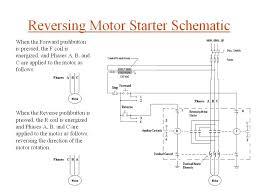 schneider electric transformer wiring diagram data wiring diagrams \u2022 basic wiring diagrams for boats at Basic Wiring Diagram