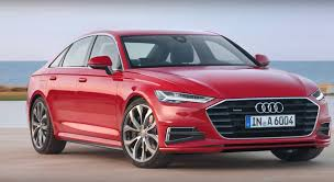 new 2018 audi a6. plain 2018 the quality of materials should also have a closer relook and audi has to  ensure that the proposed 2018 a6 makes no compromise on this under any  to new audi a6 p