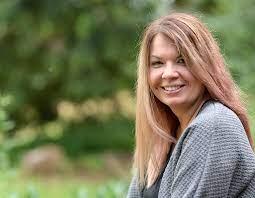 Simone Fritz | Hierlang - Systemische Therapie und Beratung auf Augenhöhe