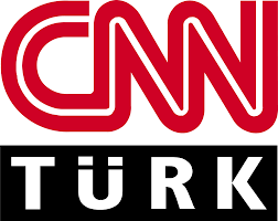 File:CNN Türk logo.svg - Wikimedia Commons