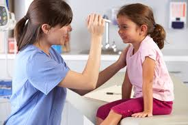 cookeville pediatric associates welcome to cookeville pediatric associates