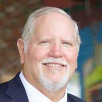 Mr. Alex Lopresto III - Attorney in Lafayette, LA - Lawyer.com