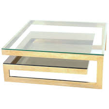 Full Size Of Coffee Tables:splendid Morder Gold Accent Tables Bellacor  Tempered Glass Coffee Table ...