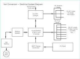 delco series parallel switch wiring diagram simple wiring diagram site delco series parallel switch wiring diagram remy bosch camper ignition key switch wiring diagram delco series parallel switch wiring diagram