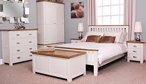 Lovable White Wood Bedroom Furniture 21 - qbenet