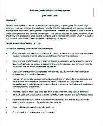 Resume For Bank Teller Bank Teller Resume Sample Writing Tips Resume ...