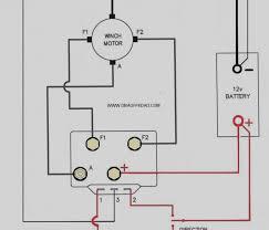 master lock winch wiring diagram wiring diagram site master lock winch switch wiring diagram wiring diagram library keeper winch wiring diagram atv winch switch