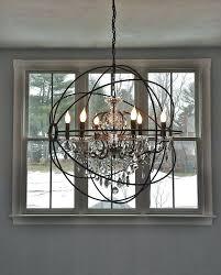 brilliant foyer chandelier ideas. modern crystal chandelier for foyer perfect chandeliers foyers best ideas about on pinterest brilliant