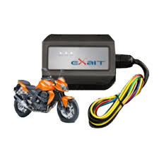 gps bike tracking system at rs 4000 unit s gps vehicle tracker