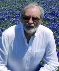 Gene Nix Obituary (1957 - 2015) - Dallas, TX - Dallas Morning News