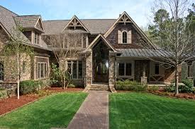 stephanie leathers cj l real estate professionals athens ga 1 099 000