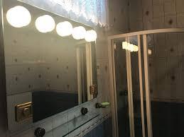 Badezimmer Ablage Gebraucht Kaufen 2 St Bis 65 Günstiger