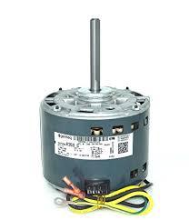 american standard furnace model numbers. Fine Standard OEM Trane American Standard Furnace BLOWER MOTOR 13 HP 230v MOT6362  MOT06362 Intended Model Numbers P