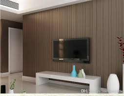 best office wallpapers. textures gray wall paper roll modern room wallpaper brown pvc textured hotel tv walls background for office decoration best wallpapers