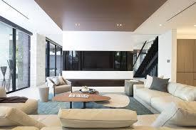 highend interior design project team collaboration residential residential interior design d3 design