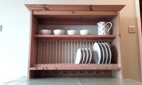 vertical plate storage wood plate rack wood plate rack for vertical plate storage wall wood plate