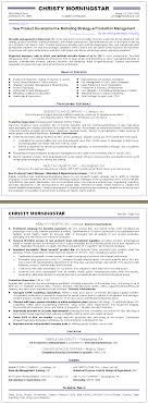 Construction Superintendent Resume Templates Supervisor Examples