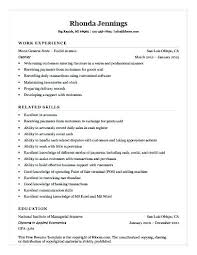 Resume Examples For Cashier Mesmerizing Restaurant Cashier Resume Restaurant Cashier Resume Cashier Fast