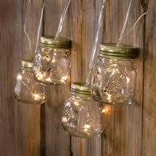 Mini Jar Lights Mason Jar String Lights For Sale Wholesale Mason Jar