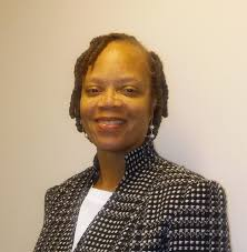 Robin Phillips | Doris Rhodes M.A., LPC in Cleveland