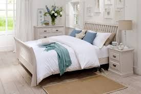 Maine Bedroom Furniture Maine Bedroom Willis Gambier