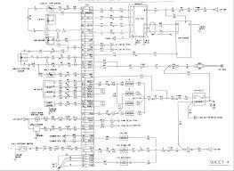 norton commando wiring diagram wiring diagram and hernes wiring harness norton mando diagram