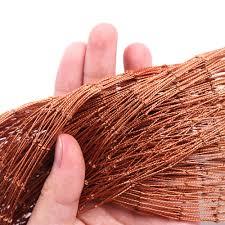 <b>Lawaia</b> Casting Net Catch <b>Fishing Net</b> USA <b>Cast Nets</b> Throw <b>Fly</b> ...