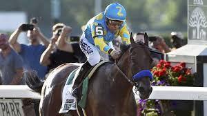 Ranking horse racing\u0027s Triple Crown winners | Newsday