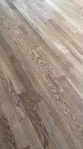 weathered oak floor reveal more demo white oak hardwood