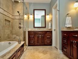 traditional master bathroom ideas.  Traditional Traditional Master Bathroom Ideas Luxury Bathrooms  Austin Impressions 4336 And E