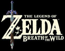 The Legend of Zelda™: Breath of the Wild for the Nintendo Switch ...
