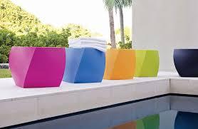 design within reach outdoor furniture. Wonderful Reach Modern Patio Furniture  Freshome Image Design Within Reach Intended Outdoor Furniture F