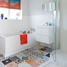 bathroom modern white. Bathroom Modern White