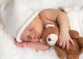 Fakta Menarik Tentang Tidur