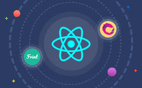Image result for reactjs