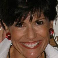 Bonnie Valles's Email & Phone - Bonnie Creates It! - Orange County ...