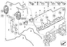bmw n54 wiring diagram bmw image wiring diagram n54 engine diagram n54 wiring diagrams on bmw n54 wiring diagram
