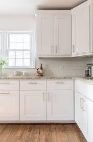 kitchen floor cabinets. White Kitchen Floor 19 Antique Cabinets Ideas With Picture [best