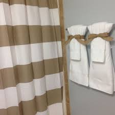 Bathroom Towel Designs With fine Ideas About Decorative Bathroom Towels On  Cool