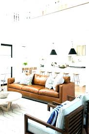 light brown sofa light leather couch light tan leather sectional best tan leather sofas ideas on