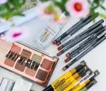 handle kosmetikk på nett buskerud
